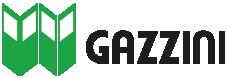 Gazzini Logo