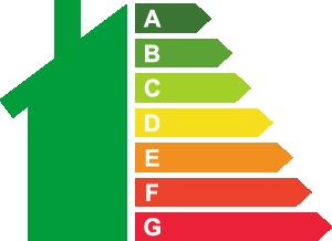 elevate prestazioni termiche_serramenti gazzini